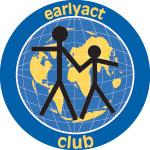EarlyAct