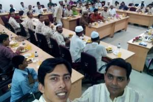 2015_iftar