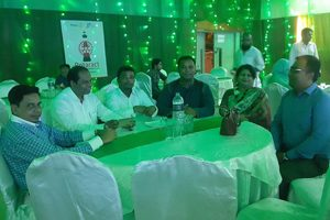 Club Activities 2016-17 - Rotary Club of Bhawal